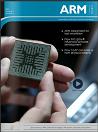 ARM E-MAG - Fall 2015