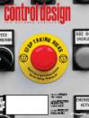 Control Design - May 2015