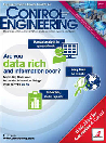 control-engineering-october-2016