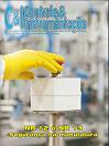 Controle & Instrumentação - nº 218 / 2016