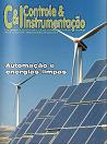 Controle & Instrumentação - Edição 214