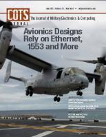 COTS Journal - June 2017