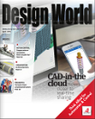 design World - April 16, 2016