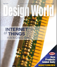 Design World - April 25 2016