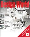 Design World - August 2016