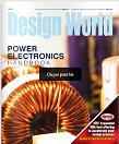 Design World - February 2016