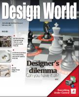 design-world-febuary-2017