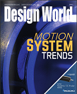 Design World - March 21, 2016