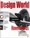 Design World - May 9, 2016