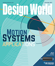 Design World - November 10, 2015