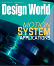 design-world-november-18-2016