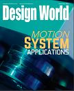 design-world-november-18-2016