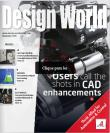 Design World - November 2015