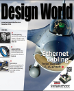design-world-november-2016