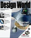 design-world-november-2016