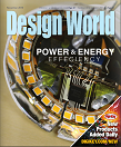 Design World - November 23, 2015