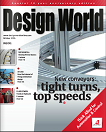 design-world-october-13-2016