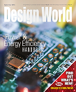design-world-october2-2016