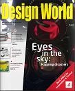design-world- September 2016