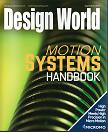 design-world-september-2016
