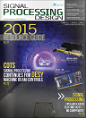 DSP Resource Guide - 2015