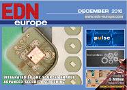 edn-europe-december-2016
