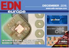 edn-europe-december-destacada