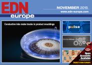 EDN Europe November 2015