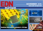 edn-europe-november-2016