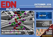 edn-europe-october-2016