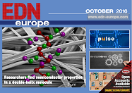 edn-europe-october-2016