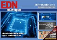 edn-europe-september-2016