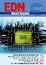 EDN_Europe_10_2014