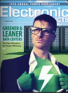 Electronic Products Design - APower Supplement 2016