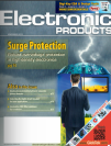 Electronic Products - November 2015