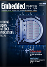 Embedded Computing Design - November 2015