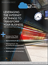 Embedded IOT June 2015