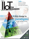 iiot-for-engineers - December 2016