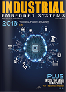 Industrial Embedded Systems - 2016