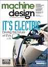 Machine Design - June 2016