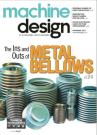 Machine Design - November 2015