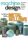 Machine Design - November 2015