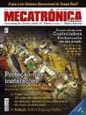 Mecatrônica Atual - 60