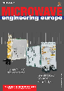 Microwave Engineering Europe October 2014