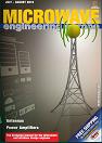 Microwave Engineering - JulyAug 2015