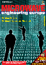 Mifrowave engineering Europe - September 2014
