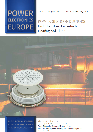 Power Electronics Europe - August 2014