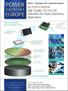 Power Electronics Europe - July/August 2016