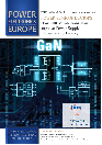 Power Electronics europe March 2015