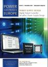 power-electronics-europe-november-december-2016